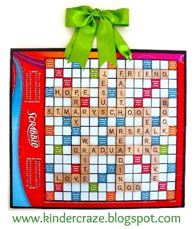 scrabble classroom theme 17 best images about monopoly scrabble on in