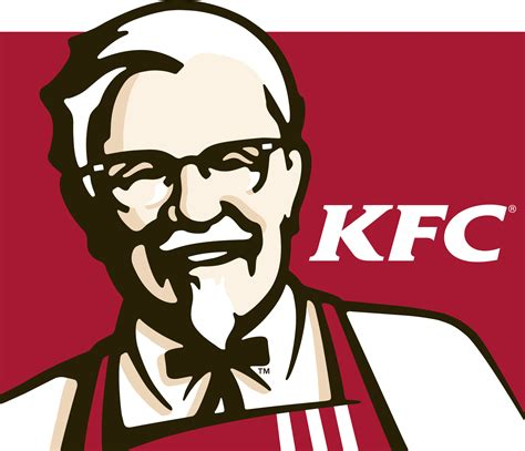 What Does Nasdaq Stand For by Will Kfc Be Pressured To Switch To Antibiotic Free Chicken