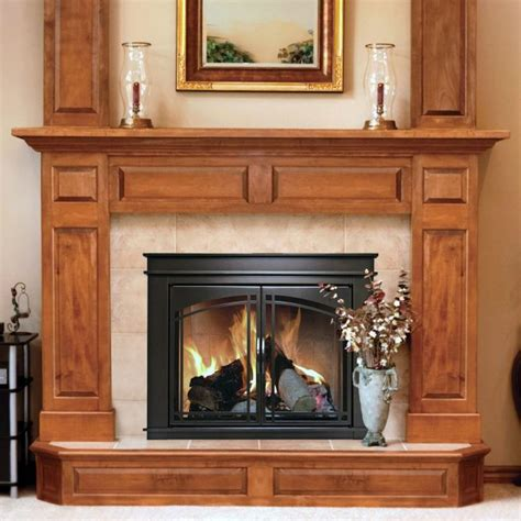 decorative fireplace ideas decoration ideas decorative fireplace screens for decor