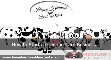 how to start a card business how to get software for printing recharge card in nigeria