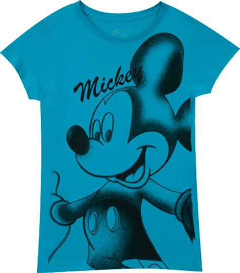 spray painting t shirts spray painted shirts ideas website of kokuscam