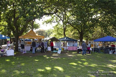 craft market october 2012 cape town daily photo