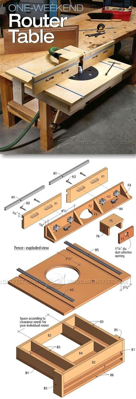 woodworking jig ideas 25 best ideas about router table on diy