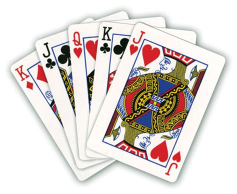 card magic learn easy card tricks for all ages and abilities