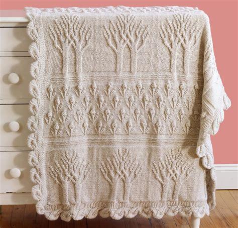 tree of knitting pattern 7 knitting gift ideas for fiber fanatics on craftsy