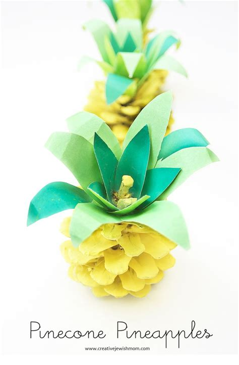 decorations and crafts best 20 pinecone crafts ideas on