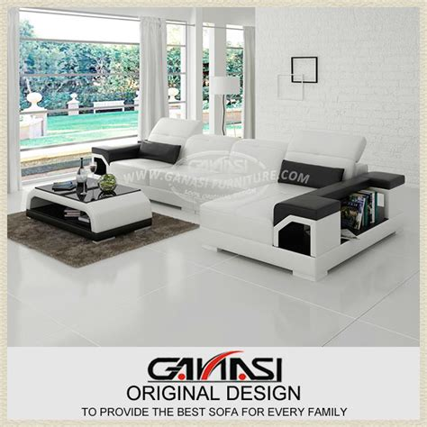 cheap italian leather sofas modern furniture and cheap white lether sofa luxury