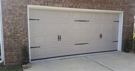 overhead door garage door garage door installation fort worth overhead garage door