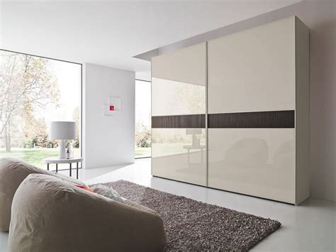 new design bedroom furniture 35 modern wardrobe furniture designs
