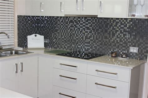 kitchen tiled splashback ideas splashbacks brisbane splashback ideas glass splashbacks