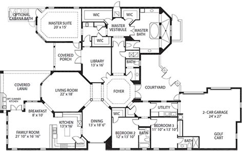 easy to use floor plan software free easy to use floor plan drawing software outstanding easy