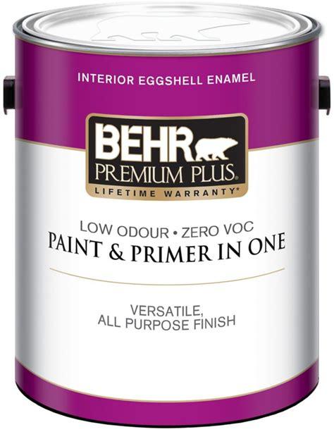 home depot paint eggshell finish behr premium plus behr premium plus 174 interior eggshell