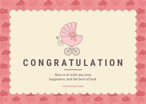 make your own congratulations card congratulation templates congratulations card template 24