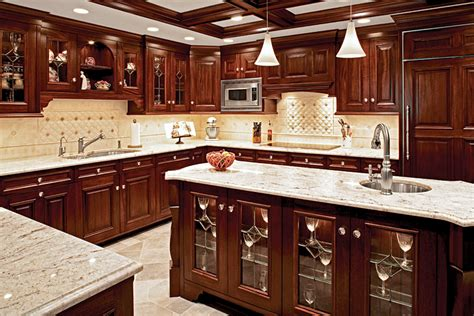 custom designed kitchens architectural kitchens