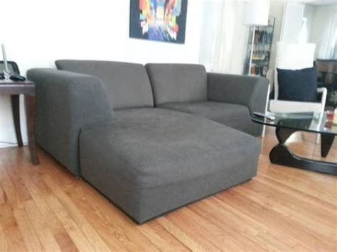 sofa sectional sleepers comfortable sectional sleeper sofa design ideas rilane