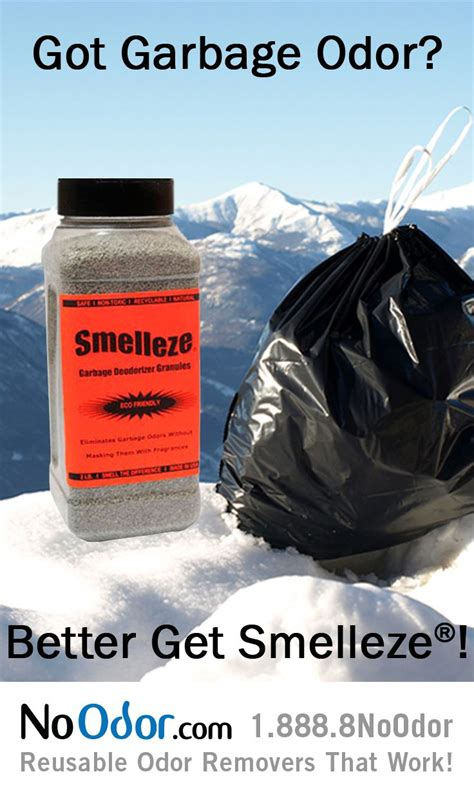 20 best images about trash smell solutions on