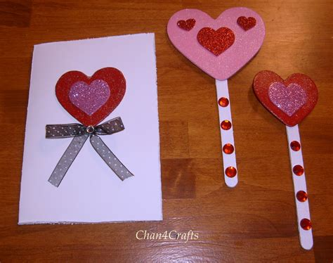 valentines arts and crafts for arts and craft homeminecraft