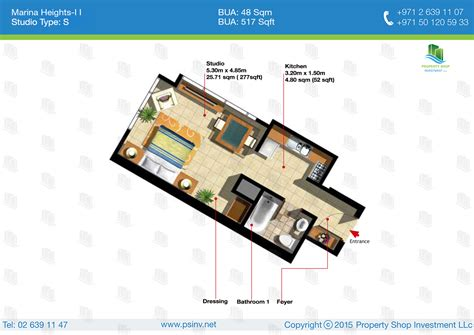 marina square floor plan studio apartment type s floor plans marina heights marina