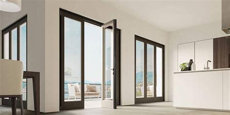 hung exterior doors hung doors how to order a pre hung exterior door