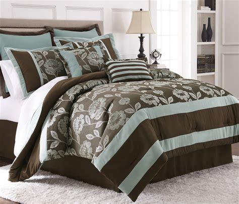 floral comforter set 8 floral comforter set