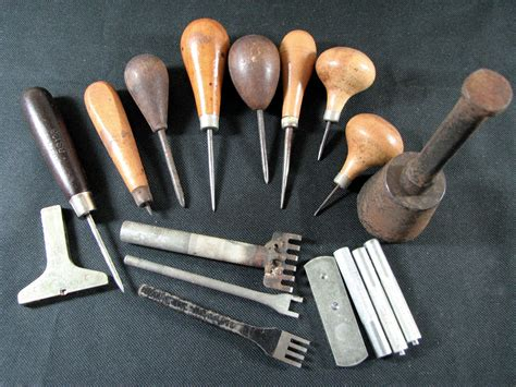 used jewelry tools for sale products page shaped stones custom jewelry