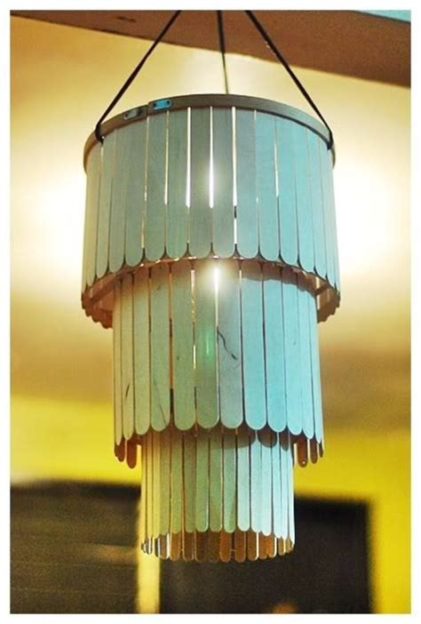 diy bedroom chandelier 37 diy lighting ideas for diy projects for