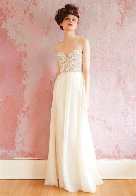 beaded corset wedding dress beaded corset 2013 wedding dress seven bridal gown