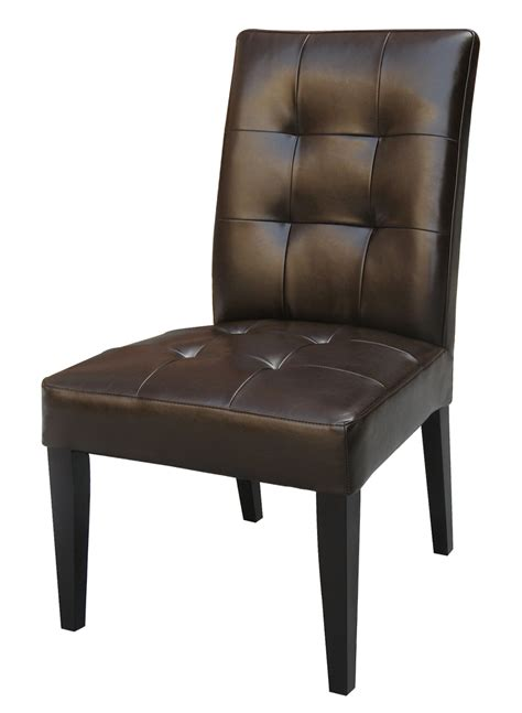 oversized dining chair best selling home decor bronson oversized tufted leather