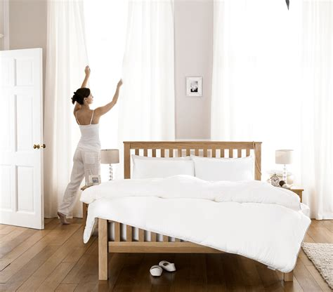 how to declutter a bedroom declutter your bedroom for better sleep parachute