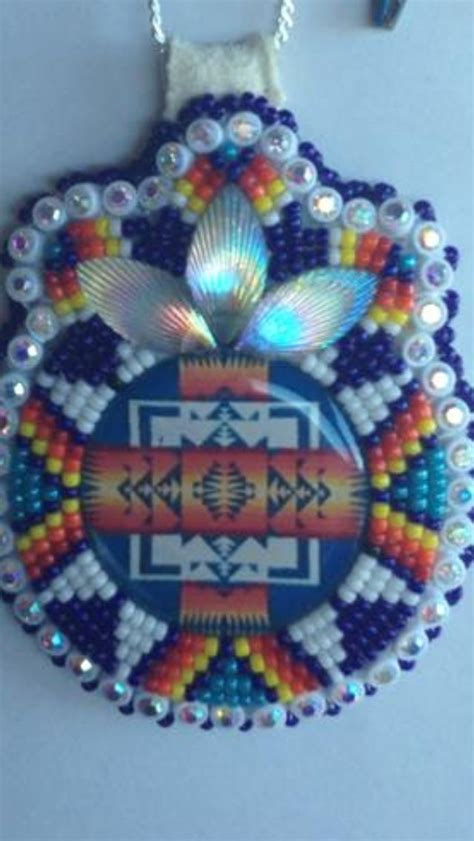 learn how to bead american 1000 images about bead work and tattoos on