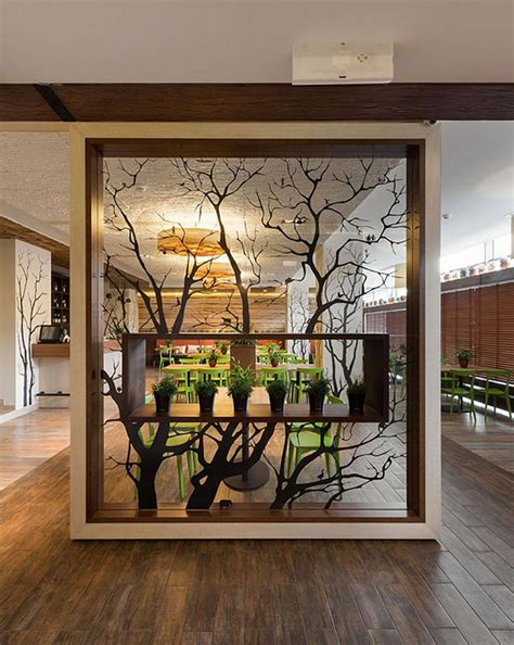 room divider ideas for room divider ideas recycled things