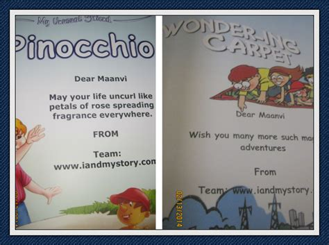 exles of picture story books personalized story book from www iandmystory