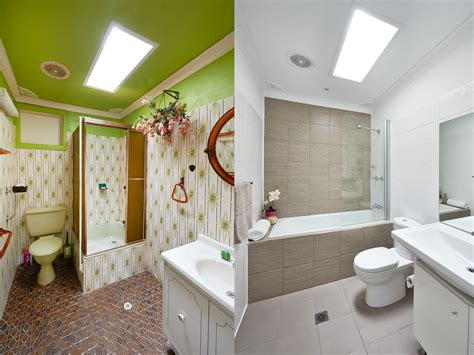 bathroom picture ideas bathroom ideas bathroom and photos