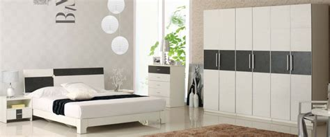 modern bedroom furniture sets china solid wood furniture panel furniture classical