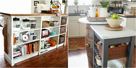 hack ikea 12 ikea kitchen ideas organize your kitchen with ikea hacks