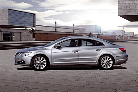 Cc Volkswagen 2011 by 2011 Volkswagen Cc Information And Photos Momentcar