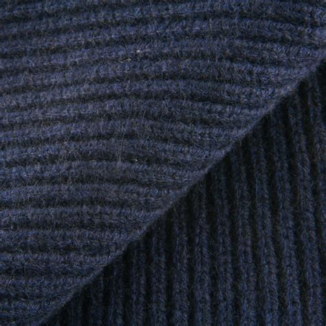 navy blue knitted scarf black co uk navy blue knitted scarf in blue for