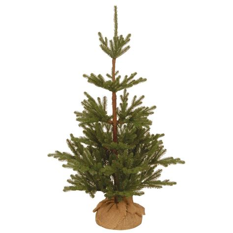 2 foot artificial trees 28 best 2 foot artificial trees national
