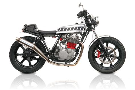 deus ex machina deus ex machina clearance 171 motorcycledaily