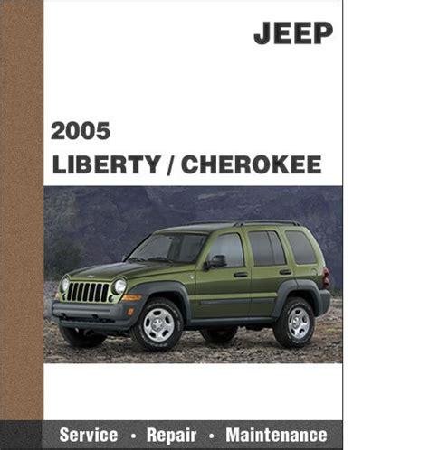 vehicle repair manual 2006 jeep liberty electronic valve timing service manual repair manual 2005 jeep liberty free jeep liberty kj 2002 2003 2004 2005 2006