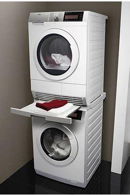 pack lave linge seche linge accessoires pour machines 224 laver et s 232 che linge sur enperdresonlapin