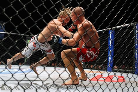 best fighting best mma photos of 2011 best mma photos of 2011 espn