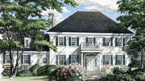 federal style house adam federal home plans adam federal style home designs from homeplans