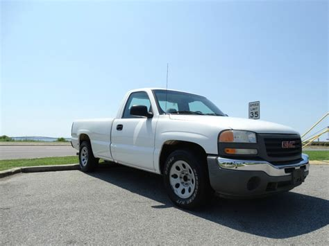 how to learn about cars 2006 gmc sierra 3500hd navigation system 2006 gmc sierra 1500 for sale
