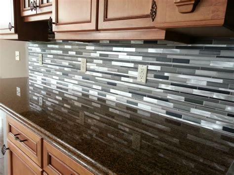 kitchens with mosaic tiles as backsplash mosaic tile backsplash sussex waukesha brookfield