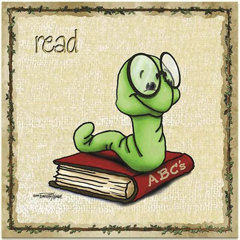 pictures of book worms book worm quotes quotesgram
