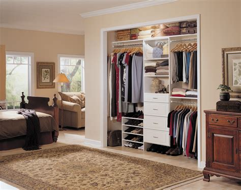 closet design for small bedrooms small bedroom closet ideas home attractive