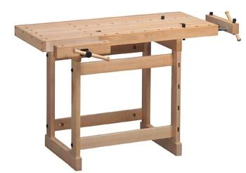 woodworking tables southern tool jet woodworking tables