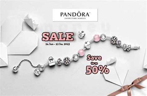pandora sale pandora jewellery sale save up to 50 24 jun 12 jul