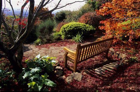 mt tomah botanic garden mount tomah botanic garden